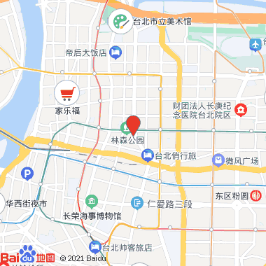 首都唯客乐饭店