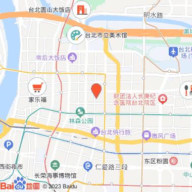 悦活生活馆