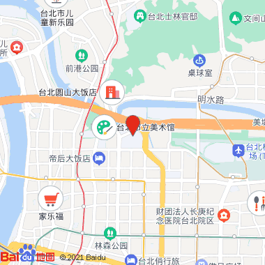 玩水啦!大佳儿童戏水区 明天(6/1)开FUN