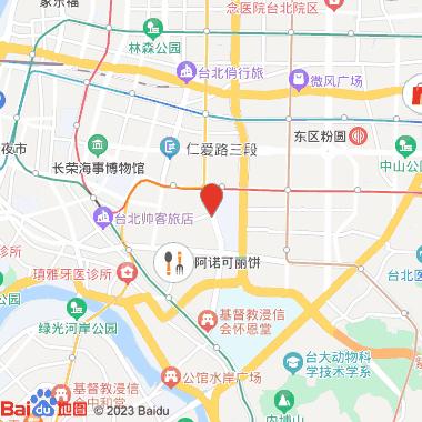 宜津美仑大饭店