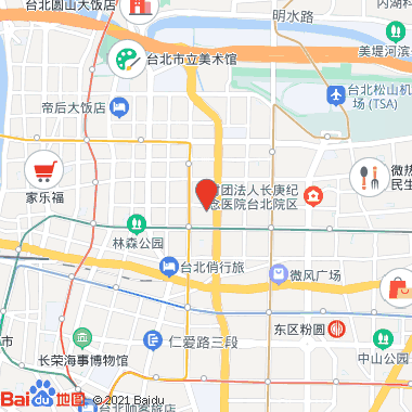 西华大饭店