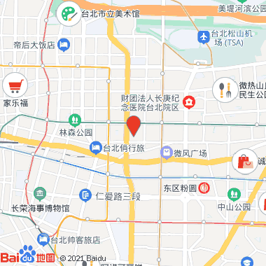 台北敦北店 Gordon Biersch