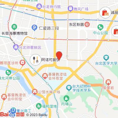 宏都金殿大饭店