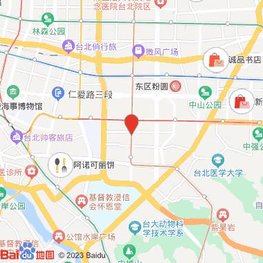 【客家就在巷子里】系列活动正式开跑了! 台北市十二区客乐飨宴,邀您一同在巷口相遇!