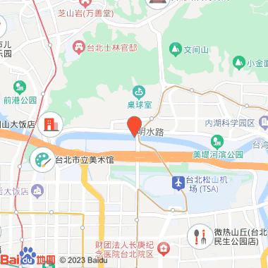 米香台菜餐厅 MIPON