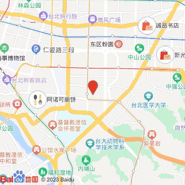 铁の将炸鸡饮品 - 台北通化店