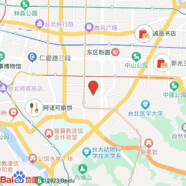 文昌街-家具街