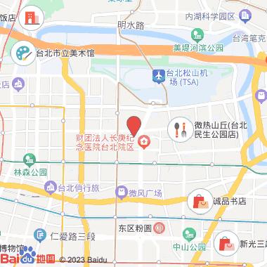 富锦树353咖啡