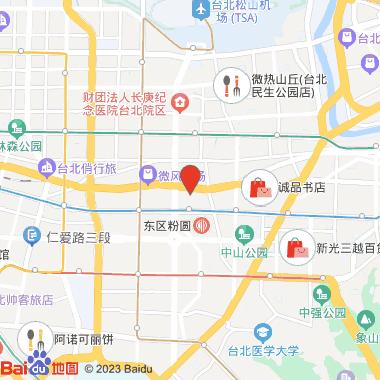 台北偶戏馆