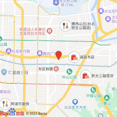 来火车工厂探险!国定古蹟台北机厂 国家铁道博物馆园区导览活动
