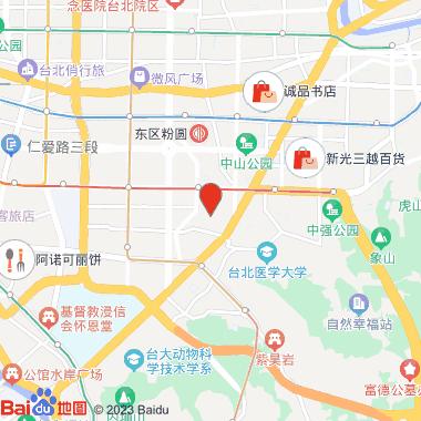 Magi Planet 星球工坊爆米花台北101店(5楼观景台)