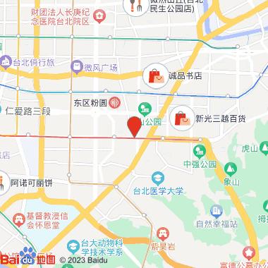 2019台北周末音乐不断电 - 原创音乐展演计画