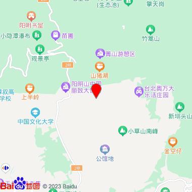 枫の微笑会馆