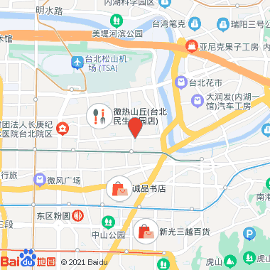现代久藏CITYVAULT酒窖私厨