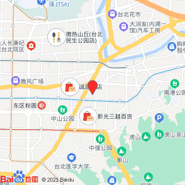 万事达旅店(松山店)