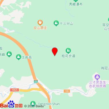 南港茶叶制造示范场