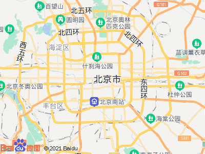 安纬同(上海)管理咨询有限公司