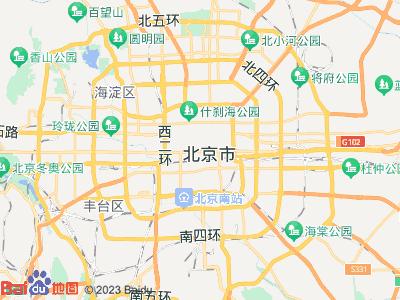渤海大学地址