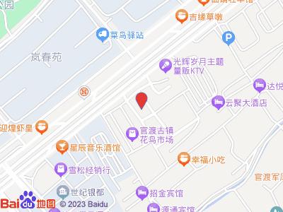昆明市云南昆明九五纹身位置