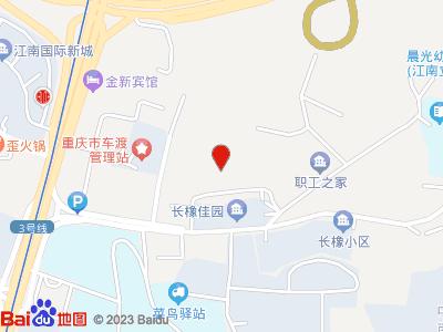 重庆市重庆农刺青纹身工作室位置