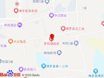 惠州市火凤凰刺青位置