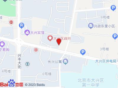北京市whzhi007位置