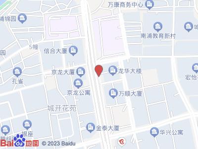 温州市龙宇广告位置