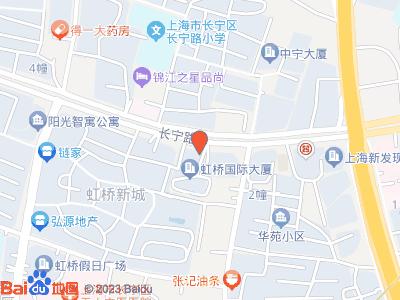 上海市上海墨盏刺青位置