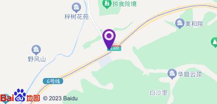 【全季酒店(杭州野生动物园店)】地址:富闲路9号银湖