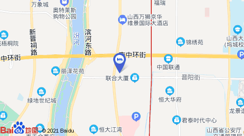 太原武宿国际机场约8km