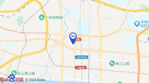 【广州地铁客栈联盟】地址:天河区体育西路69号真