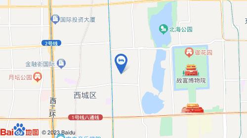 南昌机场大巴路线图