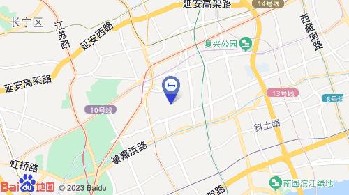 上海酒店 > 上海阳光公寓(太原路店)