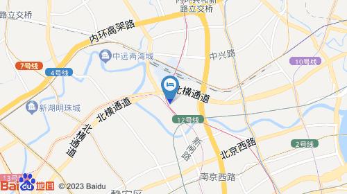 曲阜东到上海虹桥高铁