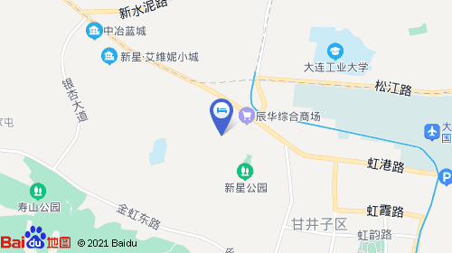 长海大长山岛