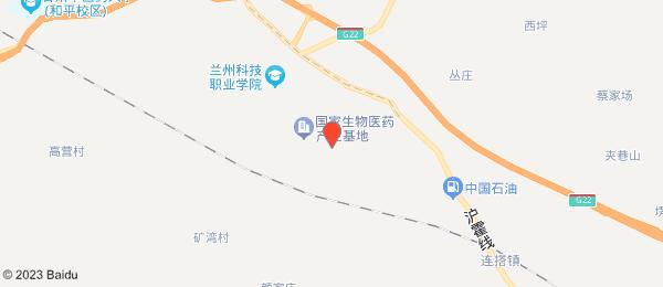 江苏快3根本走势图台甫城