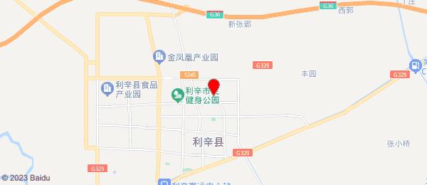 利辛佳源高中20174分数线都市南京星图片