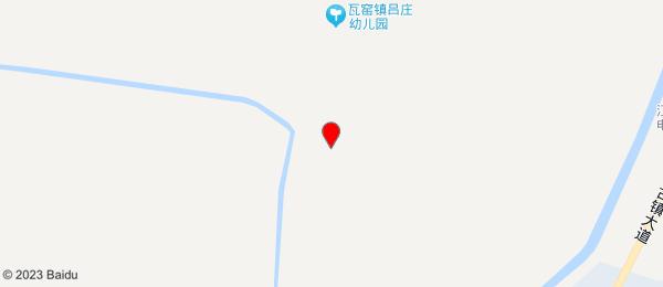 瓦窑周庄壹号