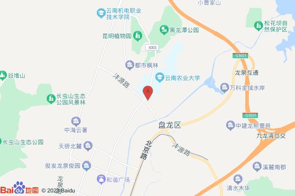 文俊 云南农业大学水利水电与建筑学院 拉销网图片