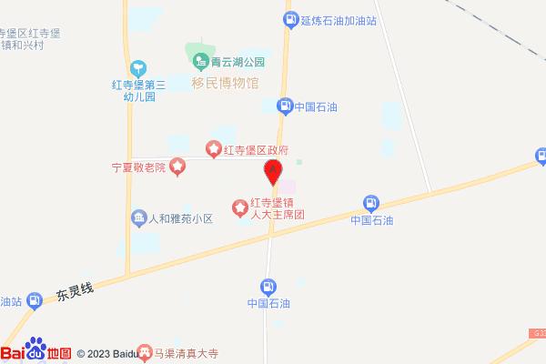 五莲红石材_五莲县城人口