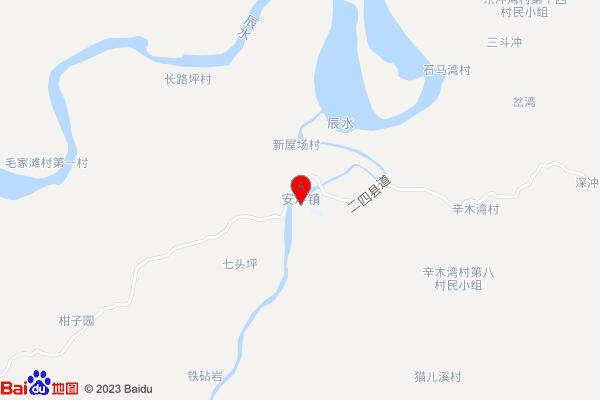 四川印染厂图片1