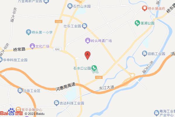 陈贞志 东莞市桥头镇诺基塑胶厂 拉销网