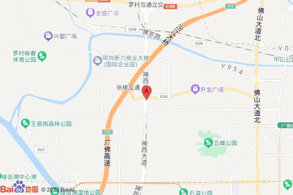 佛山张槎镇人口_佛山张槎控规图