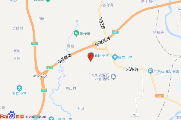 阳春市松柏镇_阳春市松柏镇人口