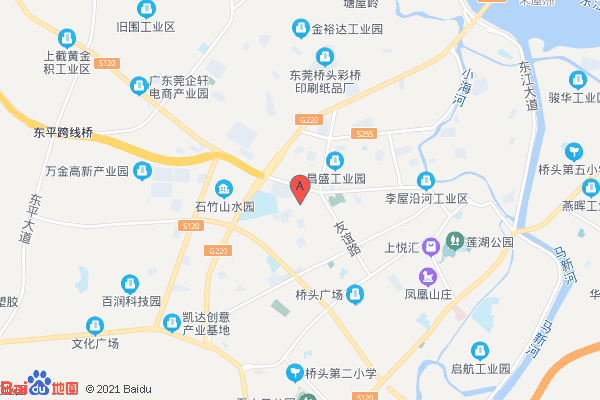 邓林安 东莞桥头镇迪元塑胶电子厂 拉销网