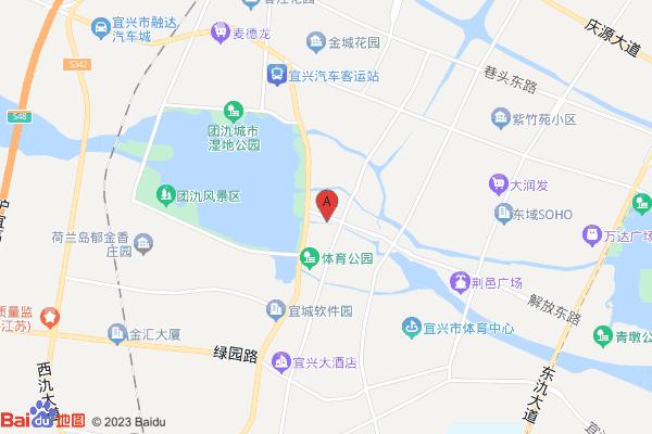 暗网人口贩卖图片_宜兴市人口网