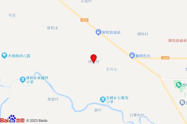舞阳县保和乡人口多少_舞阳县马村乡乔庄村