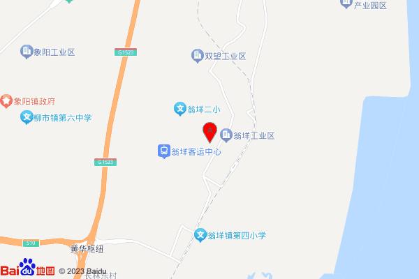 雅居乐清水湾_乐清城市人口