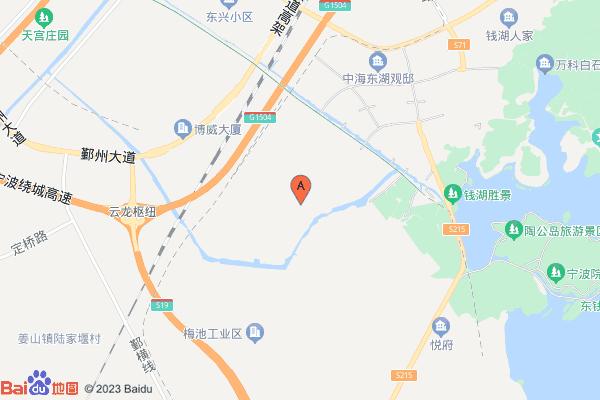 宁波云龙镇人口_云龙镇