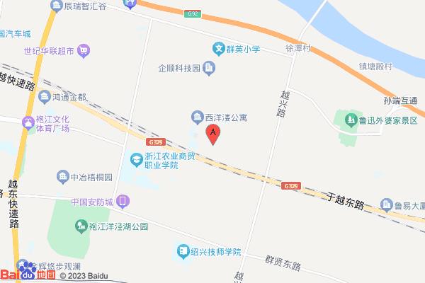 人口老龄化_无锡马山镇人口